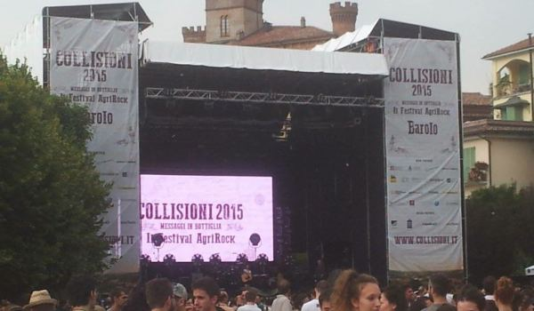 COVER_Collisioni