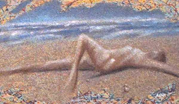 donna-sulla-spiaggia4