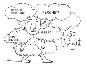 pensiero5