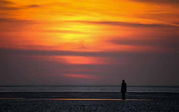 tramonto_mare_getty