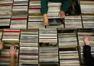 Scegliere la musica