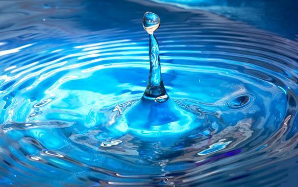 acqua1[1]