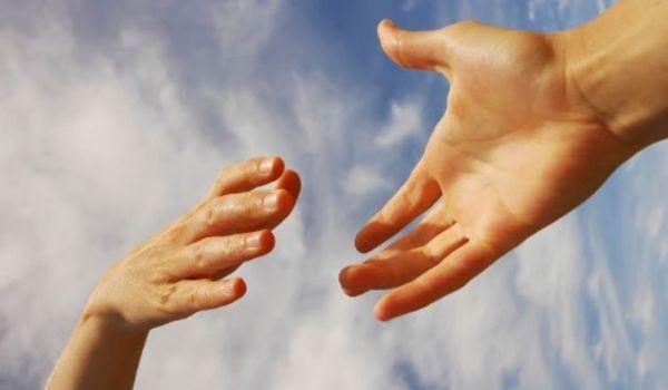 aiutare-gli-altri-NEW-OK[1] - Copia