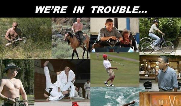 obama-putin-usa-russia