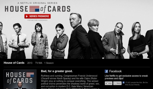 The-First-Episode-of-the-Touted-House-of-Cards-Is-Free-on-Netflix-2