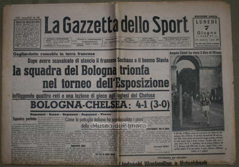 bologna-1