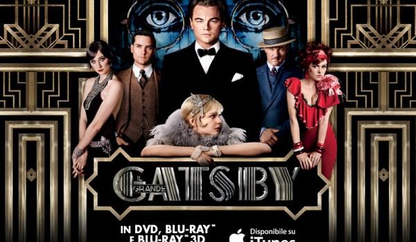 gatsby-banner800x600