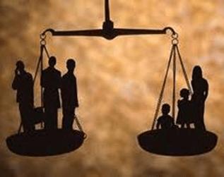 giustizia-sociale[1]