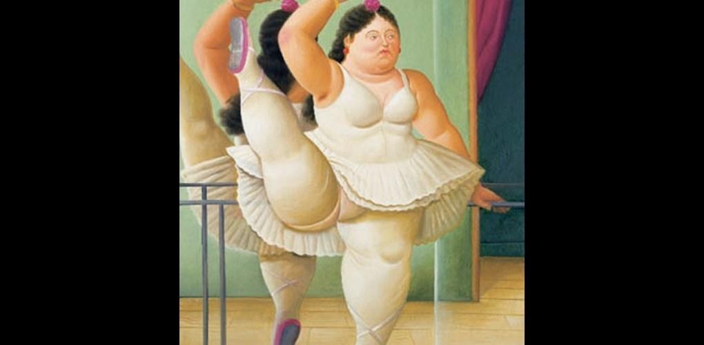 fernando_botero_029_ballerina_alla_sbarra