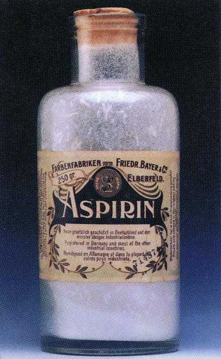 aspirin.f1