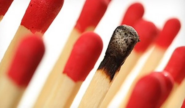 5-ways-avoid-burnout