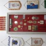 Premi e riconoscimenti guadagnata nel corso del tempo