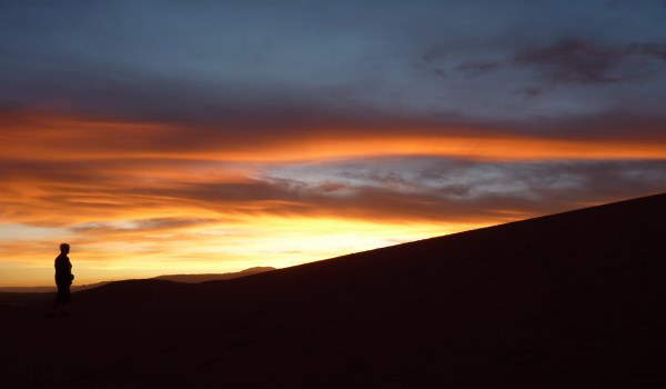 sunset-74778