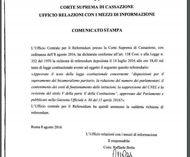 CORTE-SUPREMA-DI-CASSAZIONE