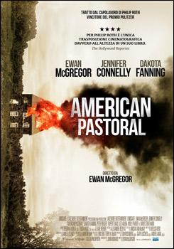 09-locandina-pastorale americana