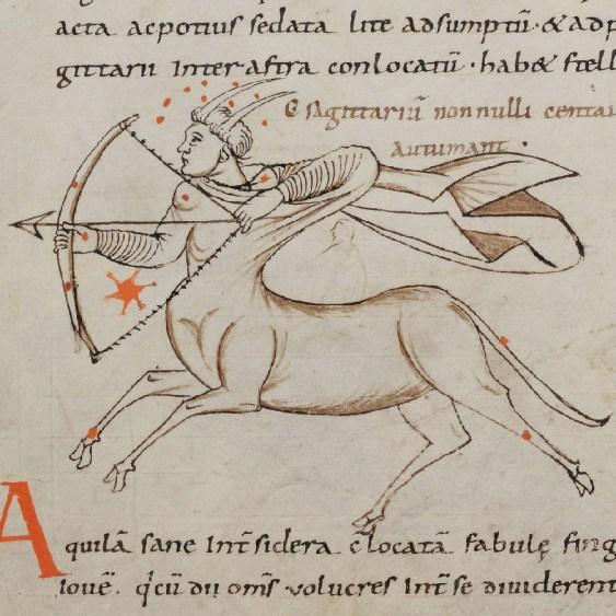 Enciclopedia Astronomica,Stiftsbibliothek, San Gallo