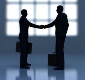 job-meetingHP