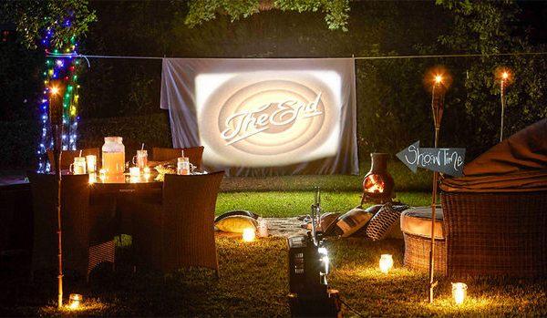 garden-cinema