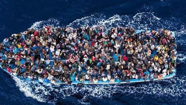 immigrazione_02