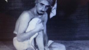 Ahmed Abdallah al Redai