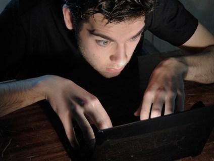 Social stalker