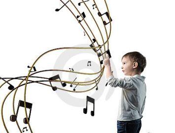 autismo-musicoterapia