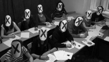 invalsi_protesta_studenti_maggio_20121