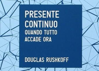 ANTO_COVER_rushkoff_evidenza-e1402993482937