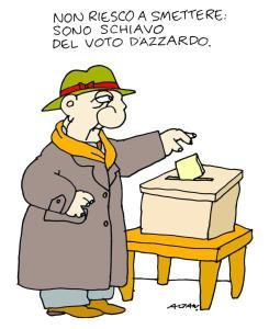 n_altan_voto-dazzardo