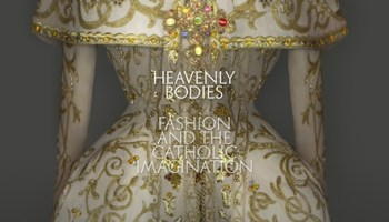 Heavenly Bodies_DetailPage_Desktop_3360x1720_022218_FINAL4