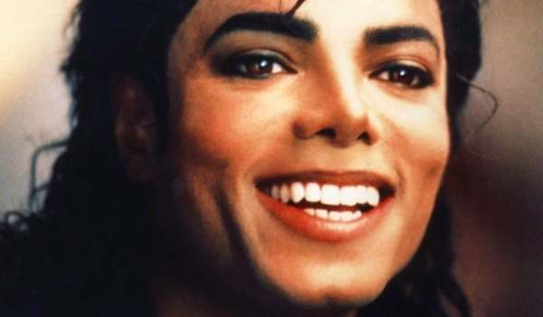 Michael_Jackson_1