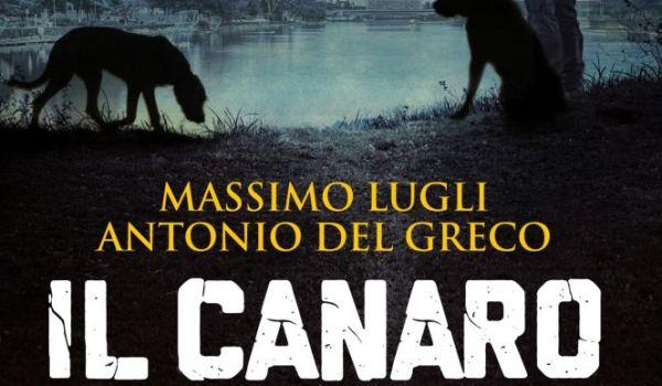 il-canaro-della-magliana-x1000