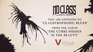 Claustrophobic-blues-è-il-titolo-del-secondo-singolo-dei-No-Class-d.g