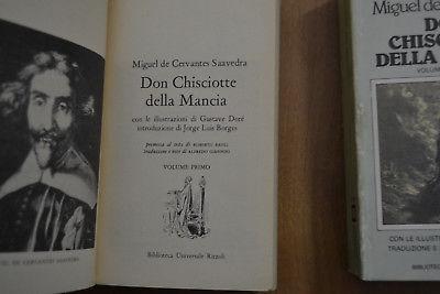 Dore-Borges-Giannini-Miguel-De-Cervantes-Don-Chisciotte-_1