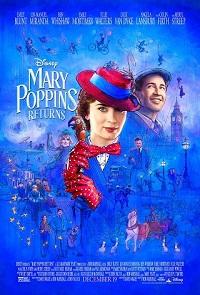 il-ritorno-di-mary-poppins-maxw-1280