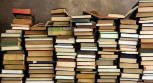 libri-982x540