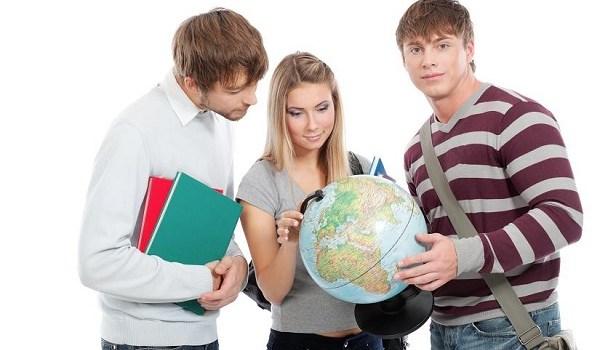 viaggi lowcost per studenti