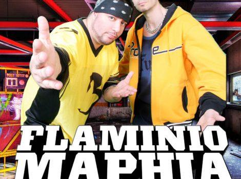 flaminio-maphia-6-470x470