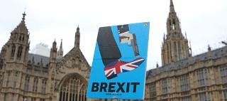 brexitcampaigner_jjwho1