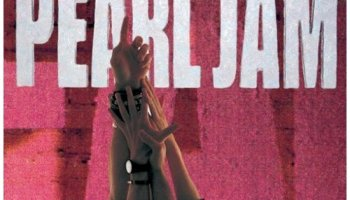 Ten, l'album senza tempo dei Pearl-Jam