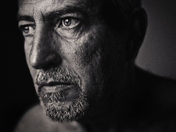 old-man-portrait-blackwhite
