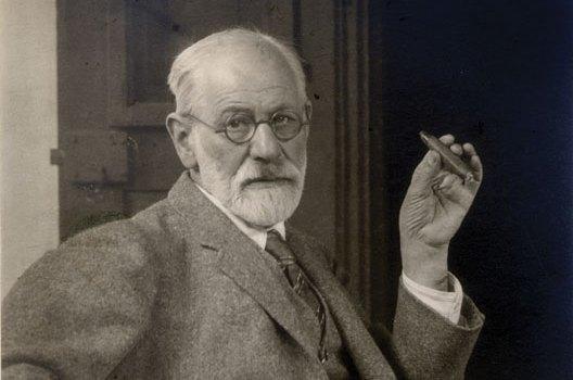 Freud libri da leggere