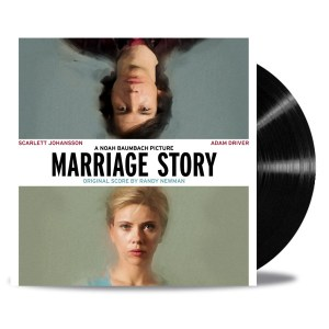 Marriage-Story_White_600