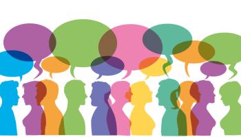 conversare-e-collaborare