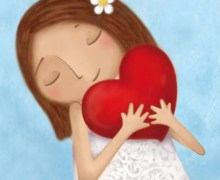 cuore0
