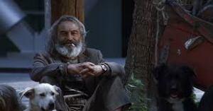 Attenzione ragazzi, perché da questo film imperfetto, cattivo e rabbioso, si capiva che in città era arrivato un nuovo sceriffo. Il suo nome era Alejandro González Iñárritu, ed era destinato a grandi cose (ad esempio, due Oscar consecutivi)