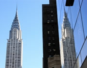 Chrysler Building (foto di Jumpi)