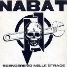 il logo dei nabat