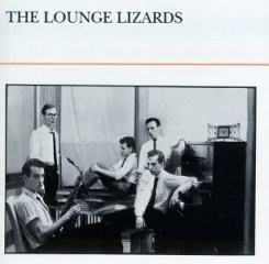 I lounge lizarads hanno lasciato il segno, e non solo per la loro simpatica verve