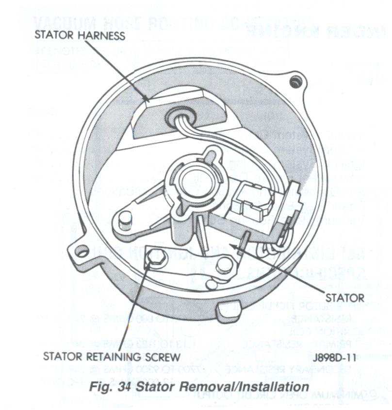 1998 jeep grand cherokee distributor cap wiring diagram